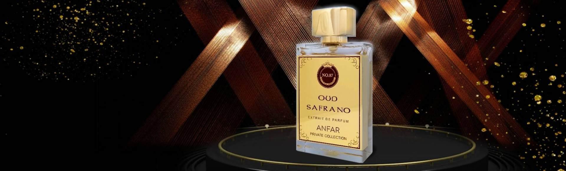 oud perfume oudh shop